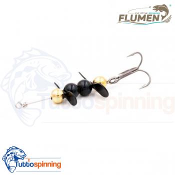 Flumen BeeProp