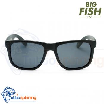 Big Fish 1983 Occhiale Easy Fish