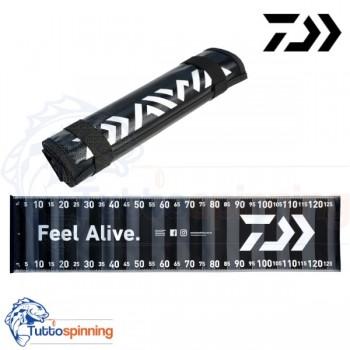 Daiwa Measure Mat - Large