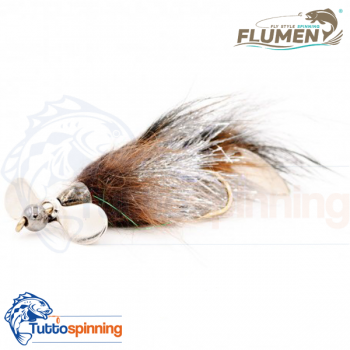 Flumen Fire Fox