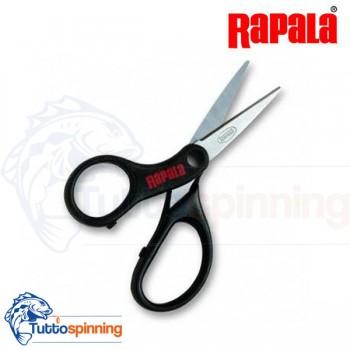 Forbice Rapala