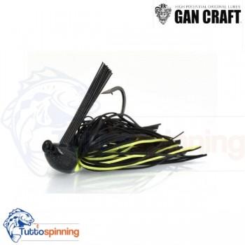 Gan Craft GanJig Core Head