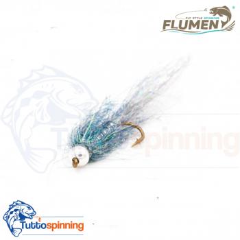 Flumen Ice Venom WP