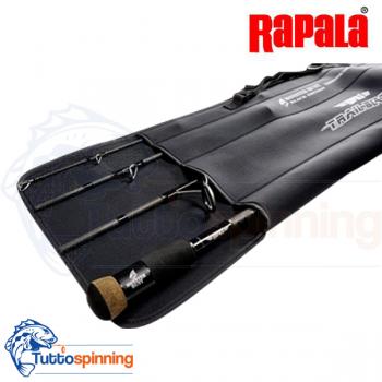Rapala Trail Blazer Monster Hunt