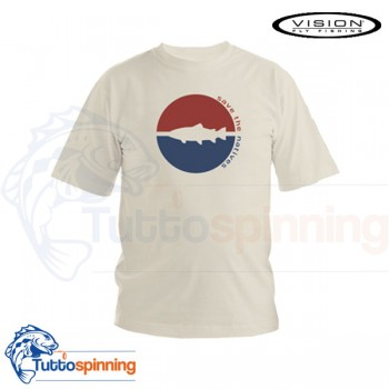 Save The Native t-Shirt