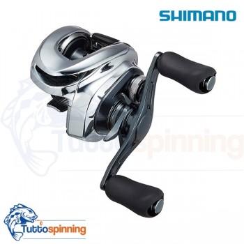 Shimano Antares HG