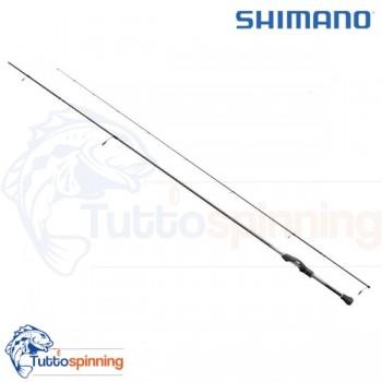 Shimano Soare CI4+ S706UL-T - SOAREC14S706ULT