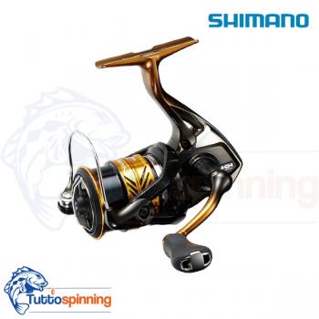 Shimano Soare BB C2000SSPG
