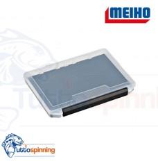 Meiho Slit Form Case 3020 NS
