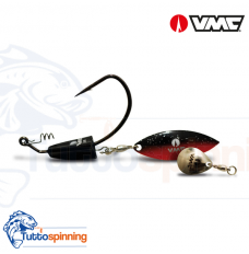 VMC Bladed Swimbait 7346BD
