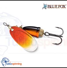 Blue Fox Vibrax Northern Lights