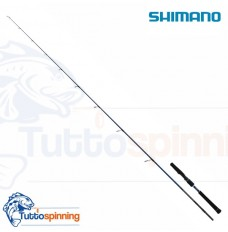 Shimano Blue Romance Ultra