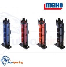 Meiho Rod Stand BM-250N Light