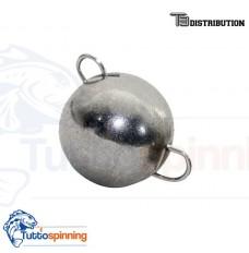 T3 Distribution Custom Tungsten Cheburashka