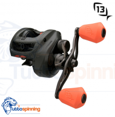 13 Fishing Concept Z SLD