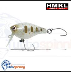 HMKL Crank 33 TR