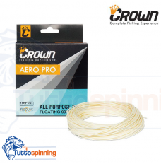 Crown Aero PRO 90' ALL PURPOSE