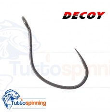 Decoy Area Hook IX Floria