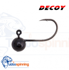 Decoy SV-30 Chinu Head