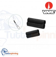VMC 3987BK Double Sleeves