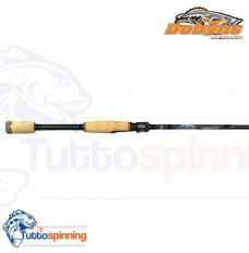 Dobyns Rods Champion XP Series - Spinning