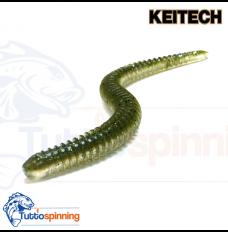 Keitech Easy Shaker