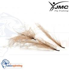 JMC Cul De Canard