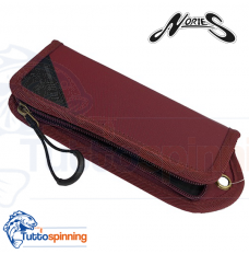Nories Field Wallet NS-02