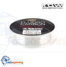 T.O.W. Classic Fluorocarbon