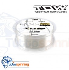 T.O.W. FNSS Fluorocarbon