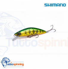 Shimano Cardiff Folletta 50SS