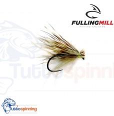 Fulling Mill CdC & Elk Barbless