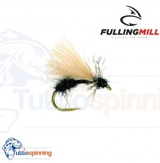 Fulling Mill Drop Arse Ant Barbless