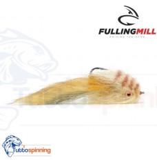 Fulling Mill El Sculpito Tan