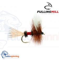 Fulling Mill Royal Wulff