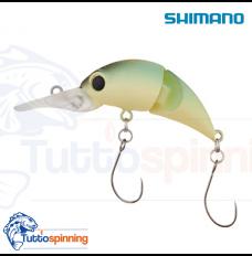 Shimano Cardiff Fuwatoro 35F