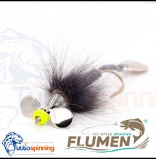 Flumen G Mouse