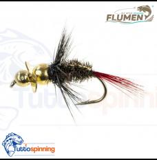 Flumen Goldy