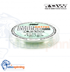 T.O.W. Hard Knocks Native Fluorocarbon