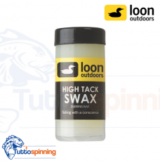 Loon High Tack Swax