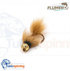 Flumen Honey Cream