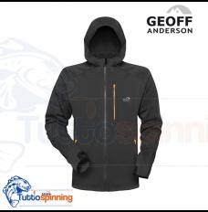 Geoff Anderson Hoody 3