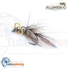 Flumen HT Back To The Future