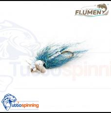 Flumen Ice Venom