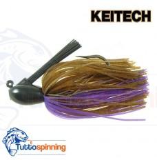 Keitech Model I Casting Jig