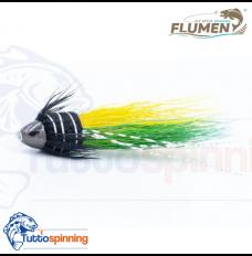 Flumen KillerShot