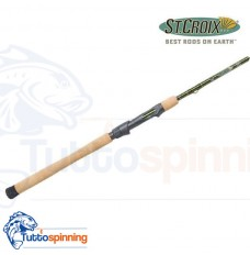 St.Croix Legend Elite Salmon & Steelhead