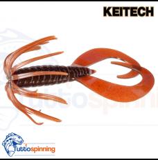 Keitech Little Spider