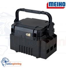 "Mehio Versus ""Run Gun"" System Box VS-7055"