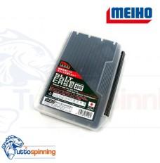 Meiho Slit Form Case 3010 NS